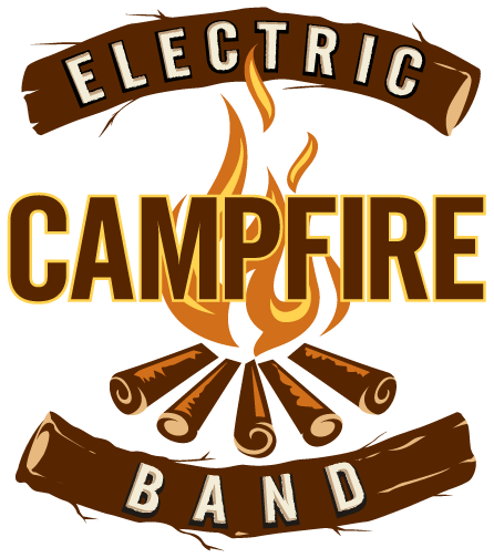 Electric Campfire Band
